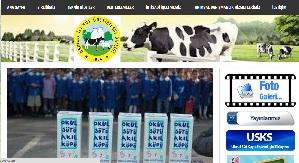 Denizli Süt Birliği